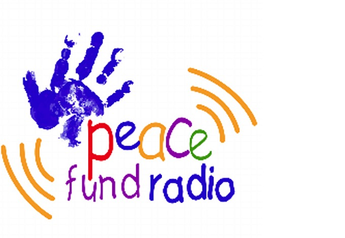 Peace Fund Raido