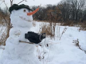 BCIT Winter Media Storytelling Courses